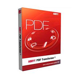 ABBYY PDF Transformer+ купить в Жулебино, Люберцах.