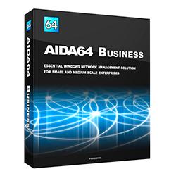 AIDA64 Business купить в Люберцах, Жулебино