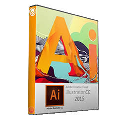 Купить Adobe Illustrator Creative Cloud в Люберцах, Жулебино