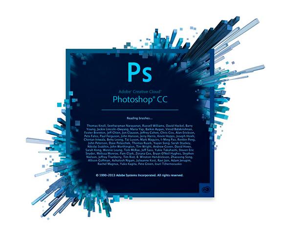 Adobe Photoshop Creative Cloud купить в Люберцах, Жулебино