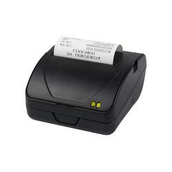 Мобильный фискальный регистратор АТОЛ 15Ф