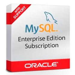 Oracle MySQL купить в Люберцах, Жулебино
