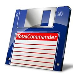 Total Commander файловый менеджер купить в Люберцах, Жулебино