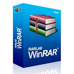 WinRAR 5.X архиватор купить в Люберцах, Жулебино