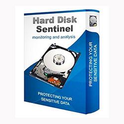 Hard Disk Sentinel купить в Жулебино