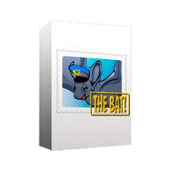 The Bat! Home купить в Жулебино