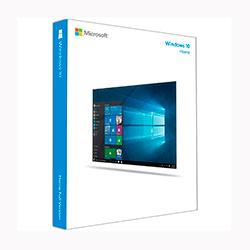 Windows 10 Домашняя купить в Жулебино
