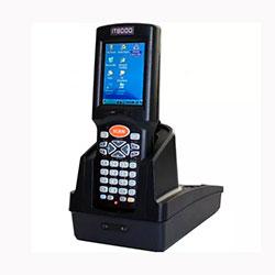 BitaTek IT8000 купить в Жулебино