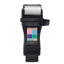 Casio IT 3100 купить в Жулебино