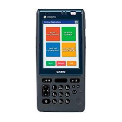 Casio IT 600 купить в Жулебино
