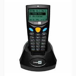 CipherLab 8000 купить в Жулебино