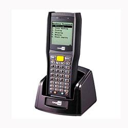 CipherLab 8400 купить в Жулебино