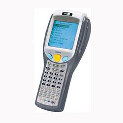 CipherLab 8500 купить в Жулебино