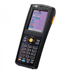 CipherLab 9300 купить в Жулебино