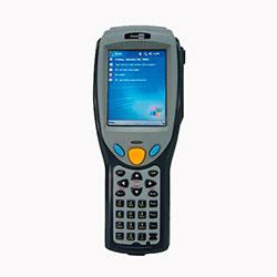 CipherLab 9500 купить в Жулебино
