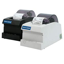 FPrint-5200К купить в Жулебино