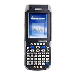 Intermec CN3 & Intermec CN3e купить в Жулебино