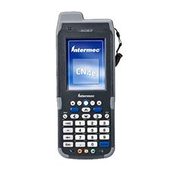 Intermec CN4 & Intermec CN4e купить в Жулебино