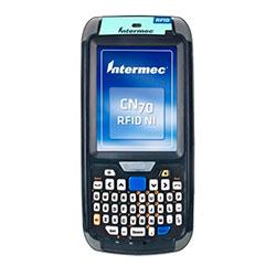 Intermec CN70 купить в Жулебино