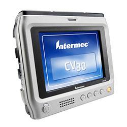 Intermec CV30 купить в Жулебино