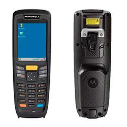 Motorola MC2100 купить в Жулебино