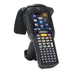 Motorola MC3190 Gun купить в Жулебино