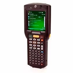 Motorola MC3190 купить в Жулебино