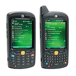 Motorola MC55 купить в Жулебино