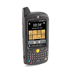 Motorola MC65 купить в Жулебино
