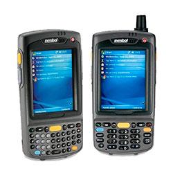 Motorola MC70 купить в Жулебино