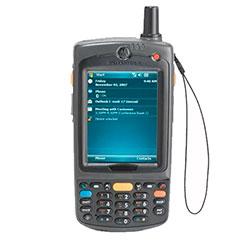 Motorola MC75 купить в Жулебино