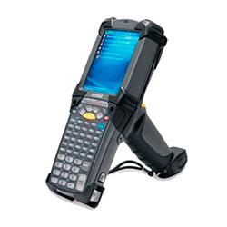 Motorola MC9090-G купить в Жулебино