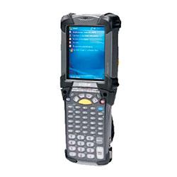Motorola MC9090-K купить в Жулебино