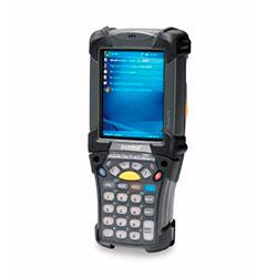 Motorola MC9090-S купить в Жулебино