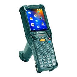 Motorola MC9190-G купить в Жулебино