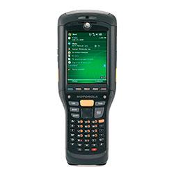 Motorola MC9500-K купить в Жулебино