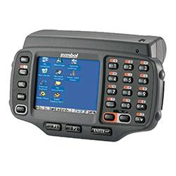 Motorola WT4090 купить в Жулебино