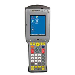 Psion 7530 G2 купить в Жулебино