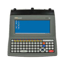 Psion 8525 G2 купить в Жулебино