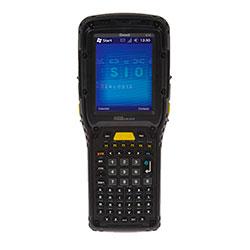 Psion Omnii XT10 купить в Жулебино