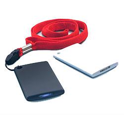 Рутокен ЭЦП Bluetooth купить в Жулебино